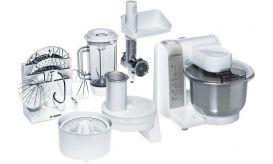 Bosch MUM4880 Κουζινομηχανή