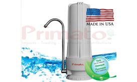 Primato Φίλτρο νερού με ενεργό άνθρακα Matrikx  - USA