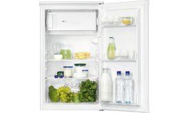 Zanussi ZRG10800WA Μονόπορτο Ψυγείο