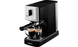 Krups XP3440 Καφετιέρα Espresso