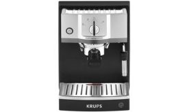 Krups Solo XP5620 Καφετιέρα Espresso