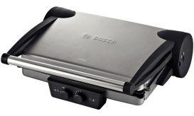 Bosch TFB 4431 V Τοστιέρα