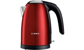Bosch TWK 7804 Βραστήρας