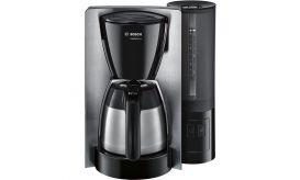 Bosch TKA6A683 Καφετιέρα Φίλτρου