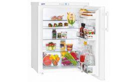 Liebherr TP 1760 Μονόπορτο Ψυγείο