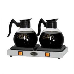 Coffee Queen V-2 Επαγγελματική Μηχανή Καφέ Φίλτρου