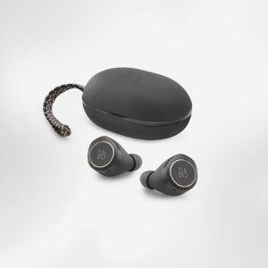 Bang & Olufsen Beoplay E8 Charcoal Sand Ακουστικά