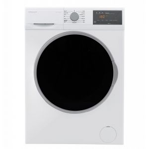 Finlux FXP 1007F4 Πλυντήριο Ρούχων