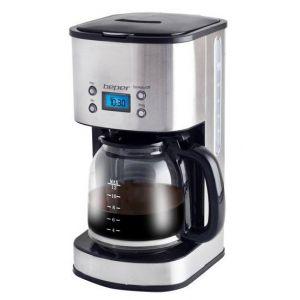 Beper 90.520 Καφετιέρα Φίλτρου