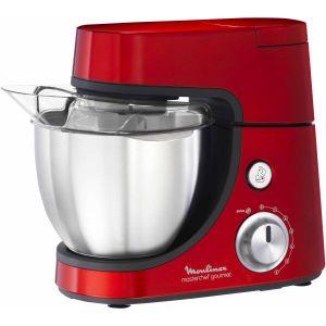 Moulinex Gourmet QA506 Κουζινομηχανή