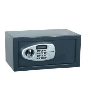 United SFH-1170 Ηλεκτρονικό Χρηματοκιβώτιο
