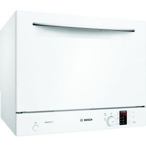 Bosch SKS62E32EU Επιτραπέζιο Πλυντήριο Πιάτων