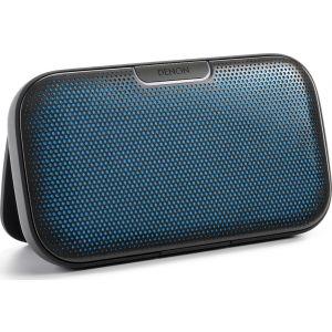 Denon Envaya DSB-200 Black Ηχείο Bluetooth
