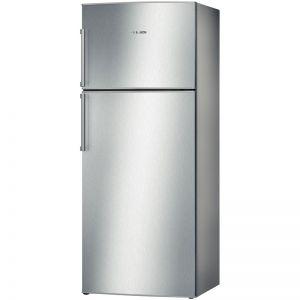 Bosch KDN42VL20 Δίπορτο Ψυγείο