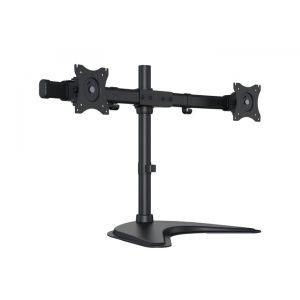 Multibrackets M Deskstand Basic Dual Βάση Στήριξης Γραφείου - Stand 7350073733330