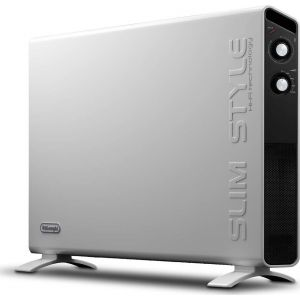 Delonghi HCX3120FS Slim-Style Θερμοπομπός