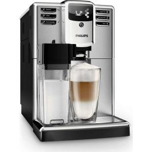 Philips EP5365/10 Καφετιέρα Espresso