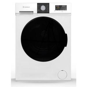 Morris WBW-91404 Πλυντήριο Ρούχων