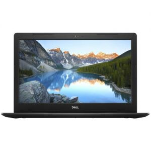 Dell Inspiron 3580-4170 Laptop