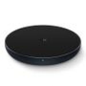 Xiaomi Mi Wireless Charging Pad Μαύρο WPC01ZM