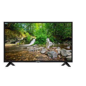 Crown 19J110HD HD Ready Τηλεόραση LED με τροφοδοτικό 12V