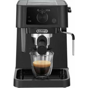 Delonghi EC235.BK Καφετιέρα Espresso