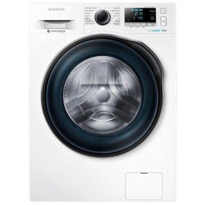 Samsung WW90J6410CW Πλυντήριο Ρούχων