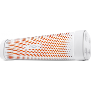Denon Envaya Mini DSB-100 White Ηχείο Bluetooth