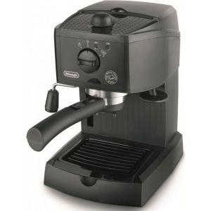 Delonghi EC151.B Καφετιέρα Espresso