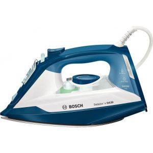 Bosch TDA3024020 Σίδερο Ατμού