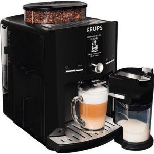 Krups EA8298 Καφετιέρα Espresso