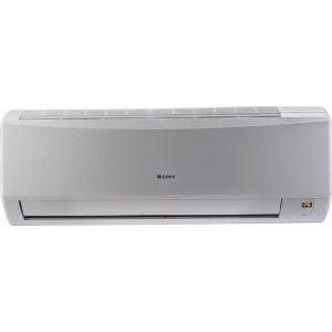 Gree Change GRS 101 EI/JCDA-N2 Inverter Κλιματιστικό Τοίχου