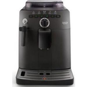 Gaggia Naviglio Black Καφετιέρα Espresso