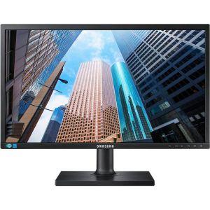 Samsung LS24E65UPL/EN Monitor