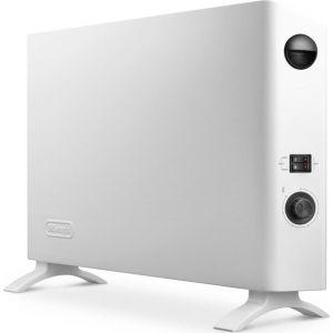 Delonghi HSX 2320 Θερμοπομπός 2000watt