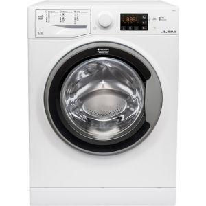 Hotpoint-Ariston RSG 925 JS Πλυντήριο Ρούχων