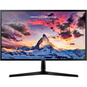 Samsung S24F356FHU Monitor