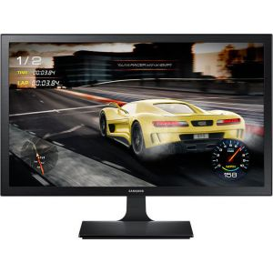 Samsung S27E330H Monitor