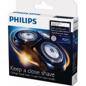 Philips RQ11/50 Ανταλλακτικά Ξυριστικής Μηχανής