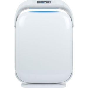 Meaco Clean Ca-Hepa 119x5  Ιονιστής Καθαριστής Αέρα