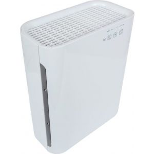 Meaco Ca-Hepa 47x5 Ιονιστής Καθαριστής Αέρα