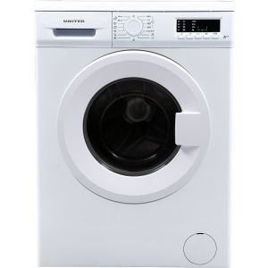 United UWM-8102 Πλυντήριο Ρούχων