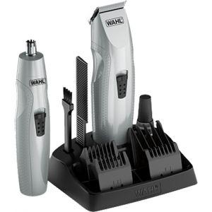 Wahl Mustache & Beard Combo 5606-308 Κοπτική Μηχανή