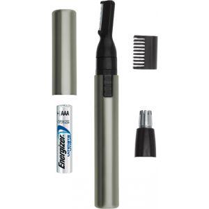 Wahl Lithium Pen Κοπτική Μηχανή 30277
