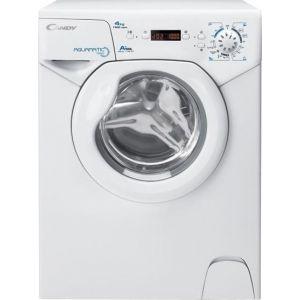 Candy Aqua 1142D1/2-S Πλυντήριο Ρούχων