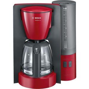 Bosch TKA6A044 Καφετιέρα Φίλτρου