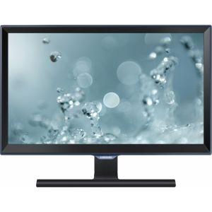 Samsung LS22E390H Monitor