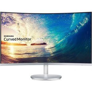 Samsung C27F591FDU Curved Monitor