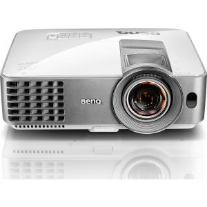 BenQ MS630ST Projector