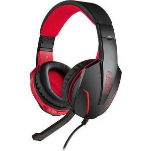 Nod G-HDS-001 Ακουστικά